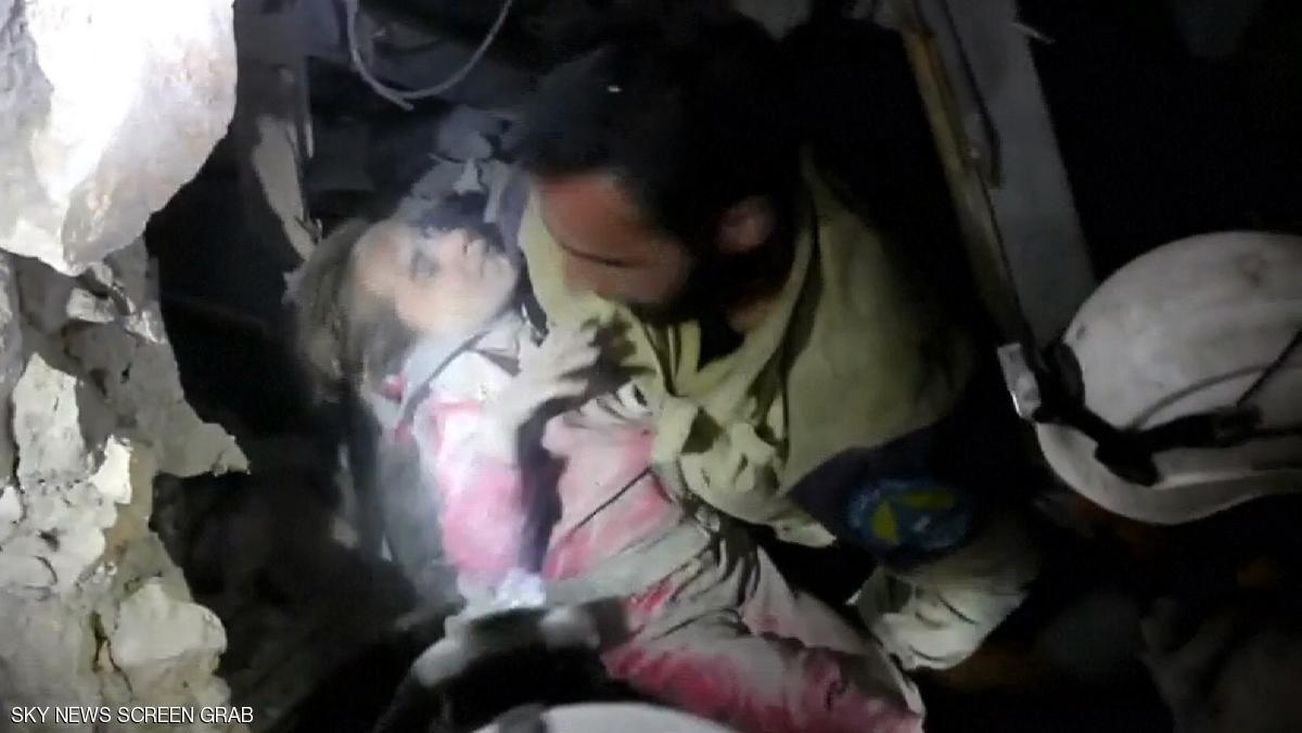 الأسد: لم أُنكر أي خطأ.. أنا لست سوبرمان