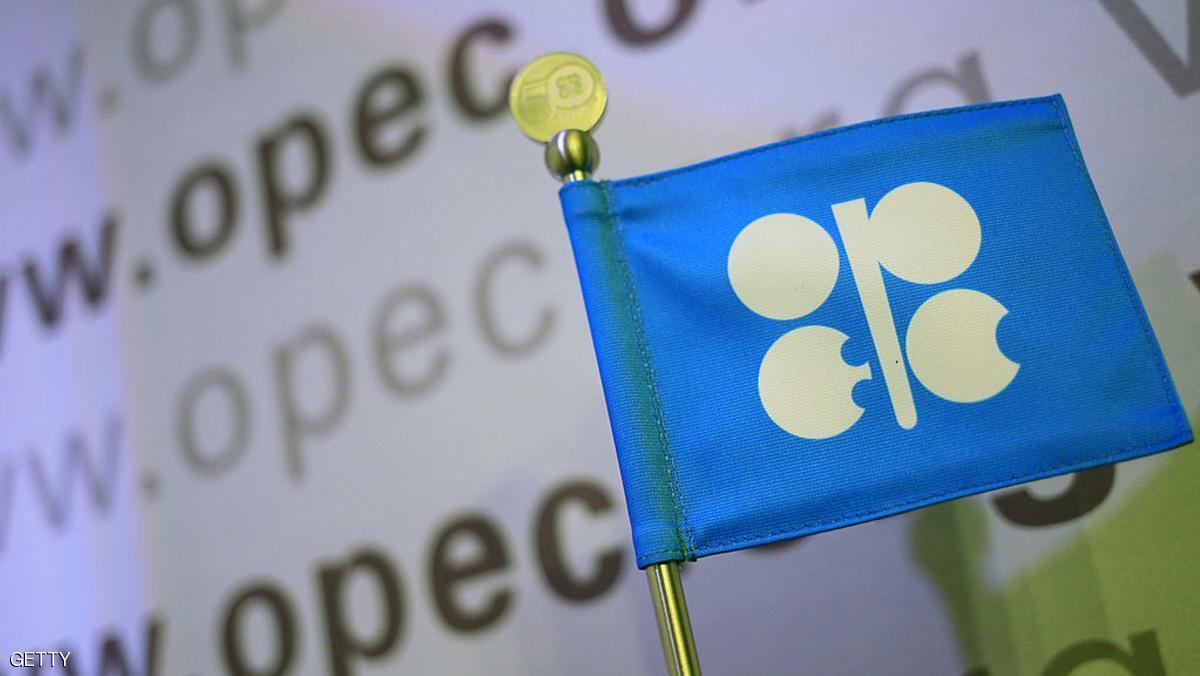 منتجو النفط خارج
