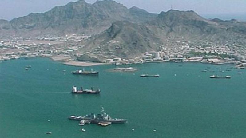 قيادة التحالف :استهداف ميليشيا الحوثي لسفينة مدنية اماراتية مؤشر خطير