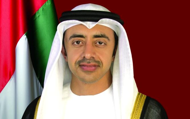 «مجلس الإمارات» يطلق برنامج الأمم المتحدة للمندوبين الشباب
