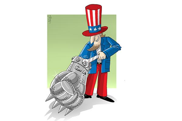 تحذير أميركي من مضاعفات «جاستا» على المصالح مع الخليج
