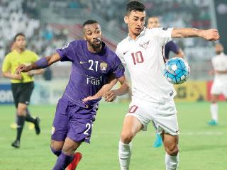 اتحاد الكرة يطلب تقديم موعد مباراة «الأبيض» مع العراق