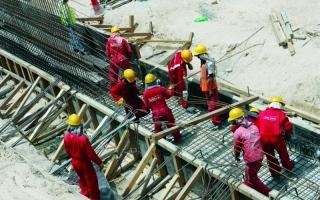 الموارد البشرية والتوطين: طلب حرمان العامل من العمل يخضع لإجراءات دقيقة
