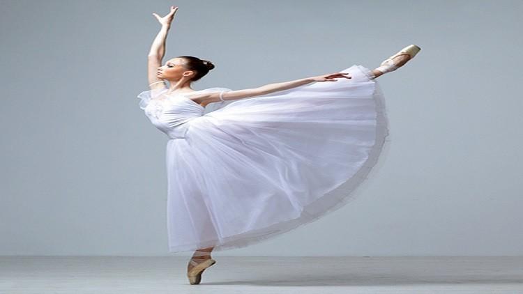 ما تأثير الرقص والموسيقى على مخ الإنسان؟