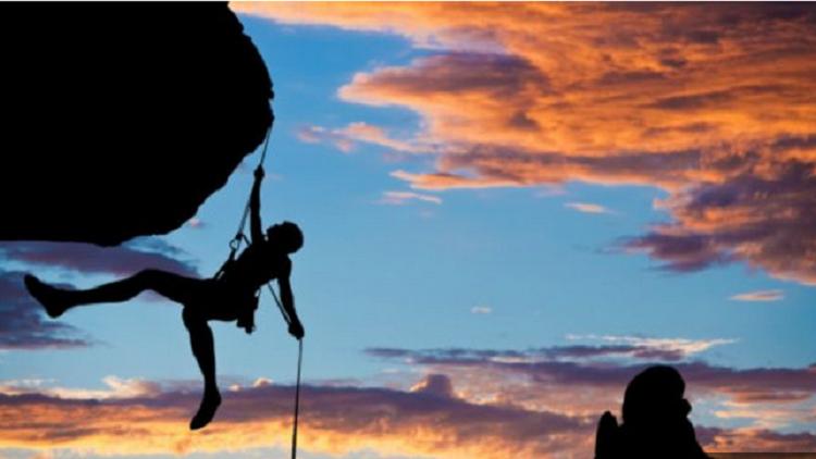 كيف تتغلب على مشكلة انعدام الثقة بالنفس؟