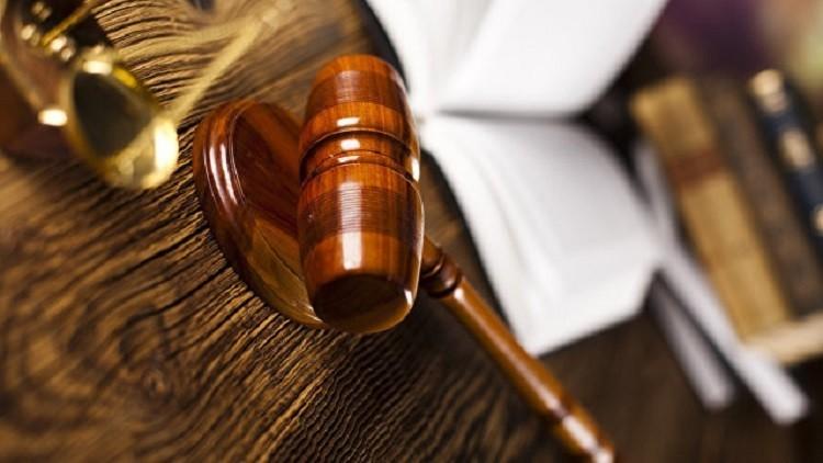 أمريكية تكسب 70 مليون دولار بدعوى قضائية ضد