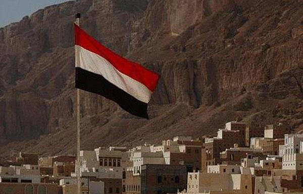 هدنة جديدة في اليمن ابتداءً من الليلة