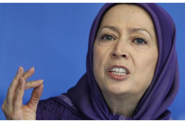 معارضة إيرانية : خامنئي هو من أمر بإطلاق الصاروخ على مكة المكرمة