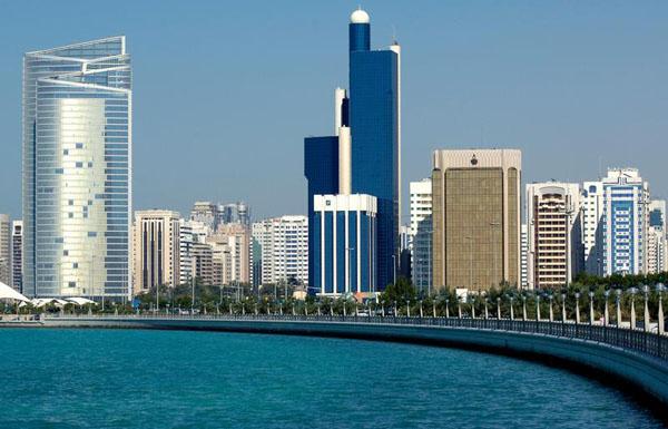 ارتفاع مستويات التفاؤل والثقة في اقتصاد أبوظبي