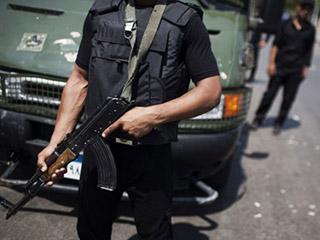 مقتل قياديين من الإخوان في عملية دهم بالقاهرة