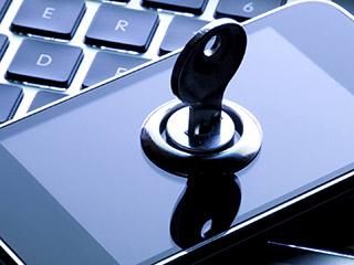«تنظيم الاتصالات» تحذر من استخدام أجهزة غير معتمدة بالدولة