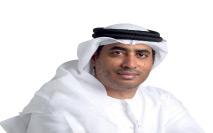 التسامح في الإمارات.. نهج وتراث وإرث وتاريخ