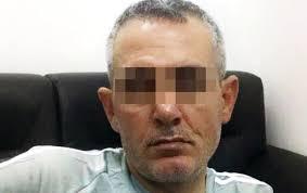 محامي قاتل عبيدة يطلب تحويله إلى مصحة عقلية