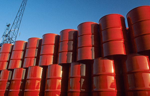 وزير النفط الكويتي : أسعار النفط بين 50 و60 دولارا للبرميل الأشهر المقبلة