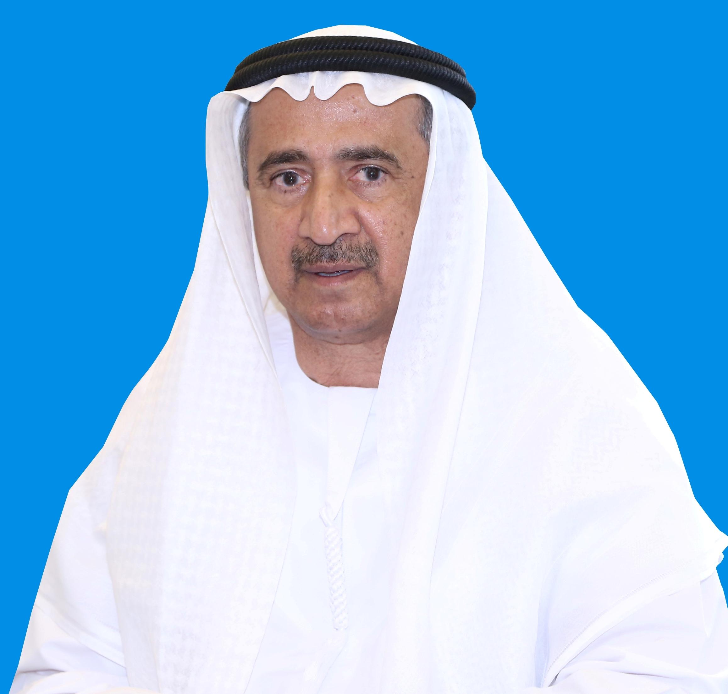 انطلاق أعمال المؤتمر العربي الثاني للتطوير والاستثمار العقاري والصناعي غداً