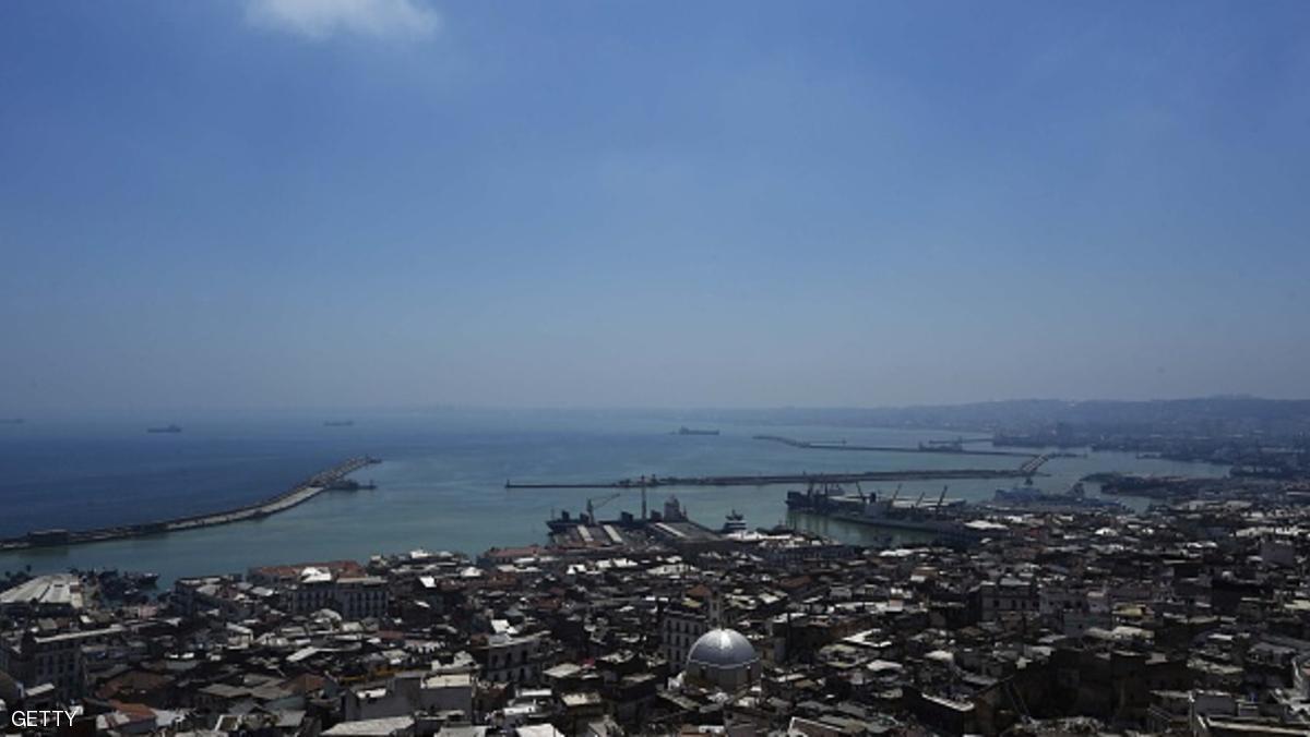 صالون الجزائر للكتاب: أكثر من مليون و225 ألف زائر