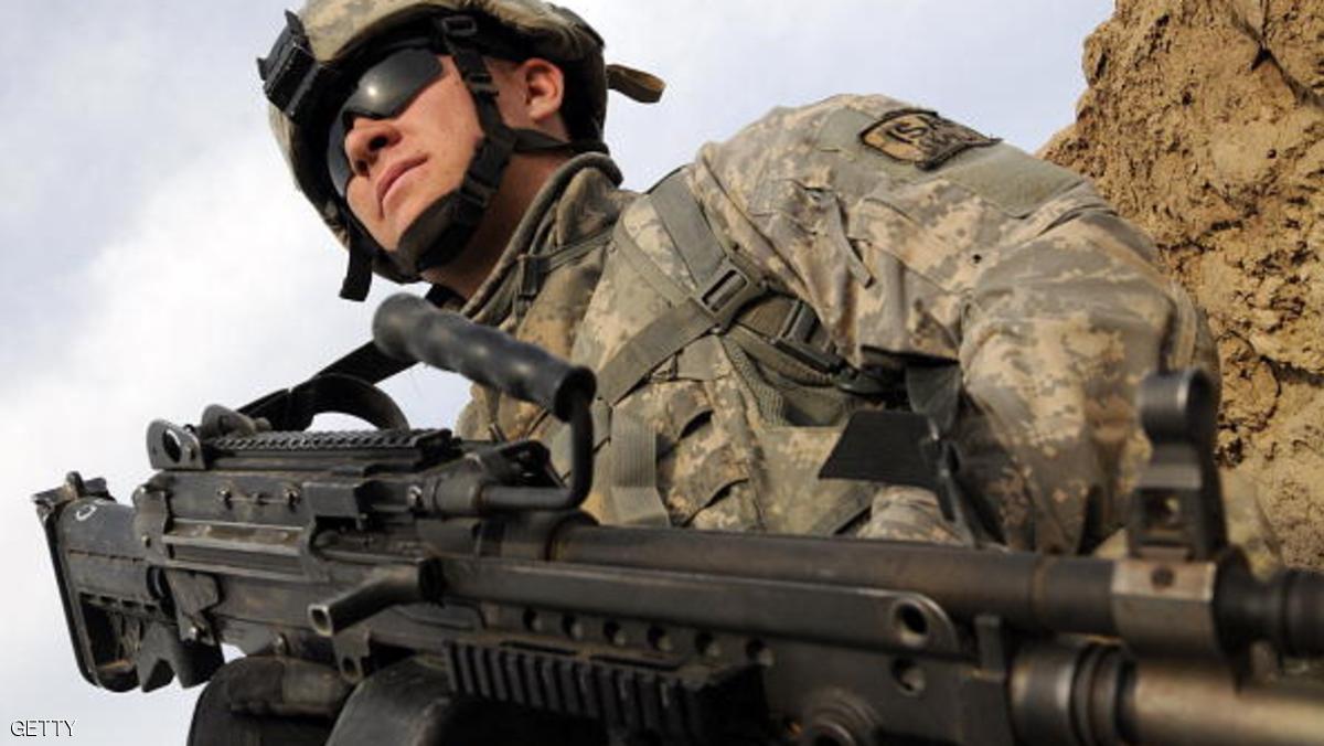 البنتاغون: مقتل 4 أميركيين في