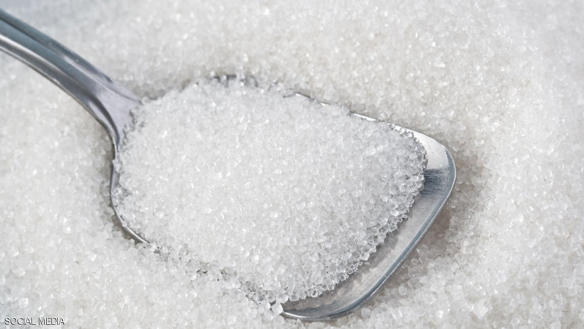 مصر تلغي رسوم استيراد السكر حتى مايو 2017