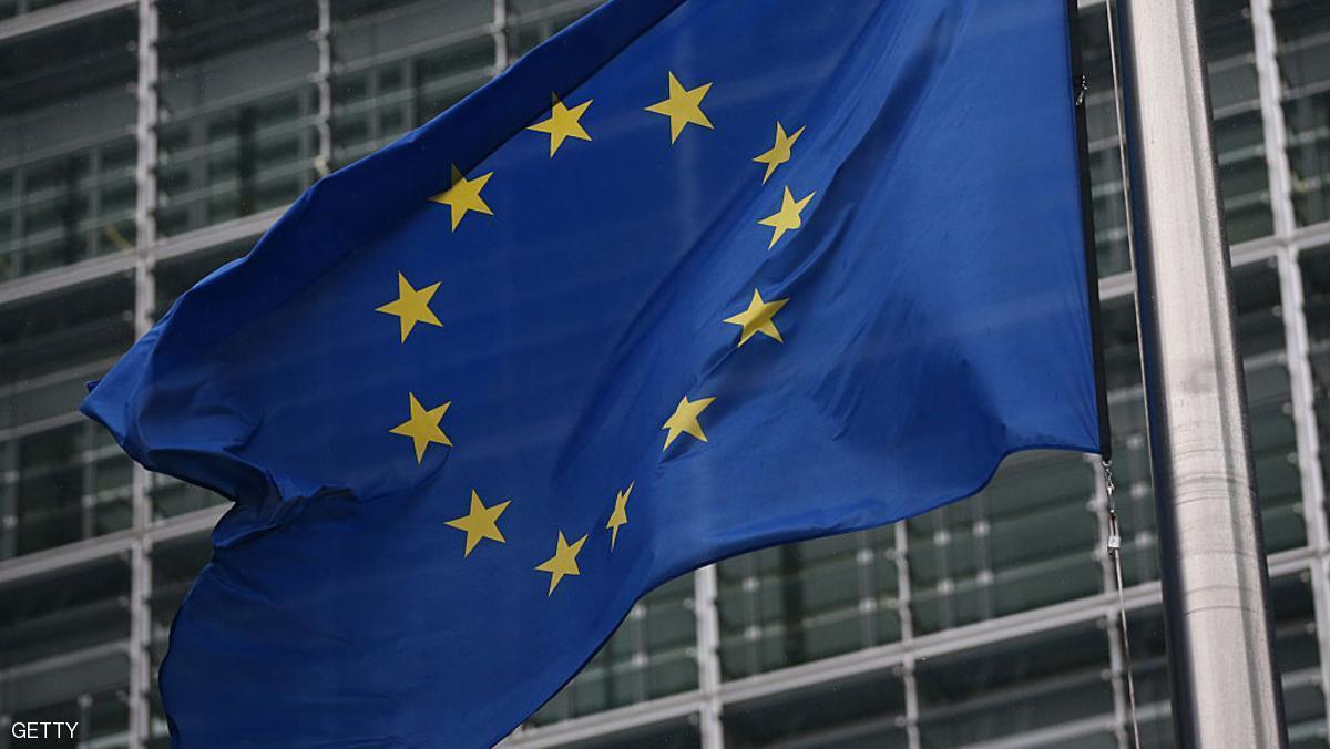 17 وزيرا سوريا وحاكم المصرف المركزي بقائمة العقوبات الأوروبي