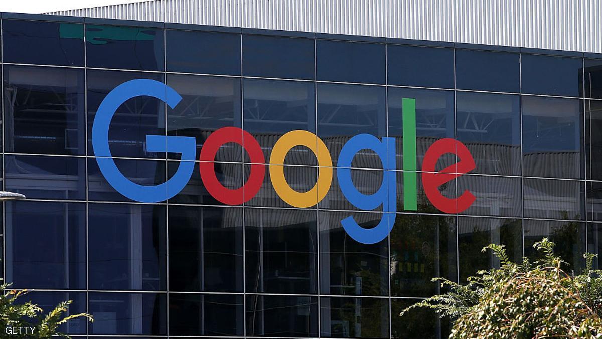 مهندس في غوغل يوفر 90 بالمئة من مرتبه