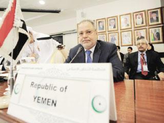 «التعاون الإسلامي» تدين استهداف الانقلابيين المقدسات
