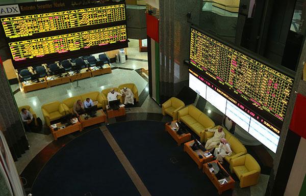 3 بنوك في أبوظبي تنفي أنباء «الاندماج»
