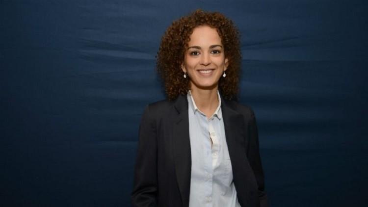 الكاتبة المغربية ليلى سليماني تفوز بأرفع جائزة أدبية فرنسية