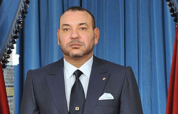 العاهل المغربي: قرار العودة إلى إفريقيا ليس تكتيكيا