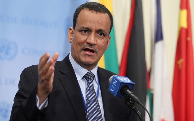 تفاؤل أممي باستئناف محادثات اليمن