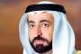محمد بن راشد يأمر بالإفراج عن 292 من نزلاء المؤسسات الإصلاحية والعقابية في دبي