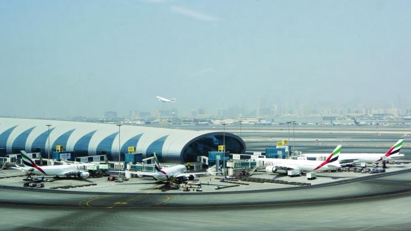 لجنة عليا لتعزيز الرقابة على الطائرات بدون طيار