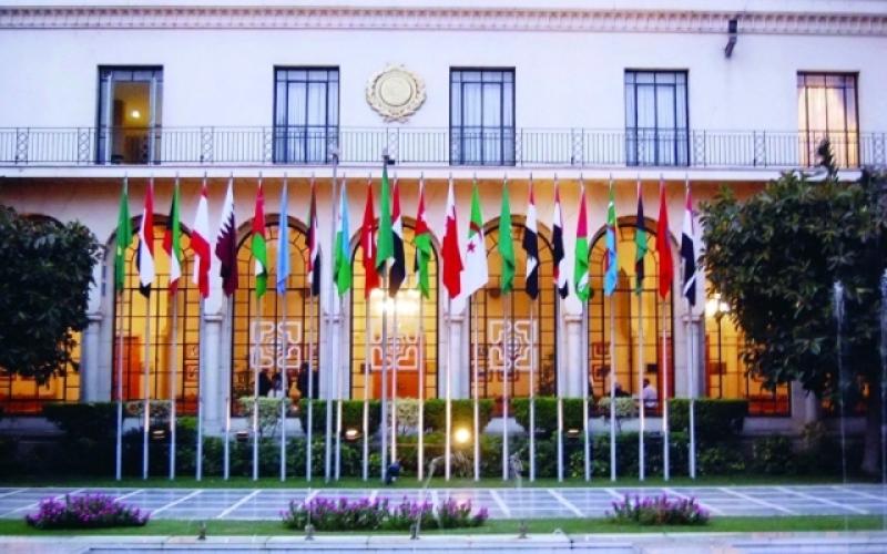 اتفاق سلام في الصومال برعاية الإمارات والجامعة ترحب