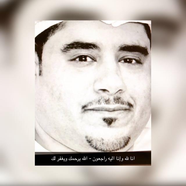وفاة الصحفي فارس الزيودي في حادث أليم