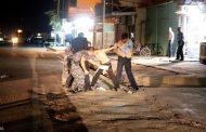 صبي كركوك المفخخ: هكذا جندني داعش