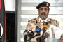 محمد بن زايد يصدر قراراً بتعيين علي بن تميم مديراً عاماً لـ