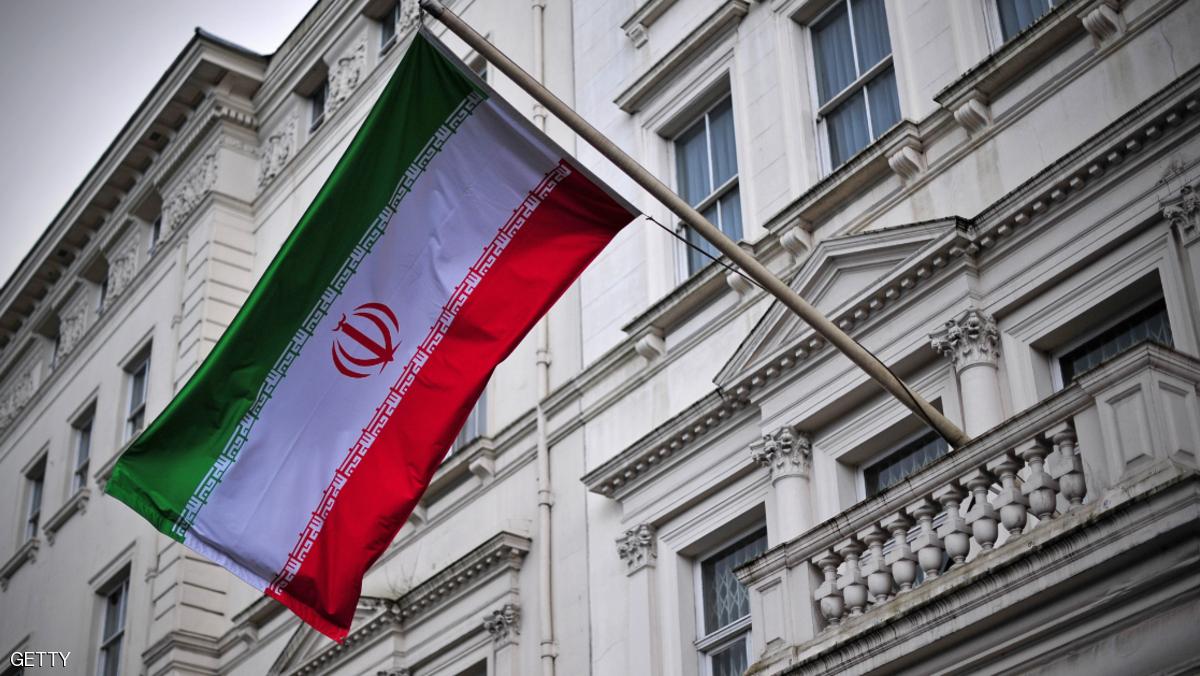إيران وبريطانيا.. استدعاء متبادل للدبلوماسيين بسبب سوريا