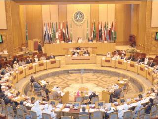 البرلمان العربي يدعم حق الإمارات في استرداد جزرها المحتلة