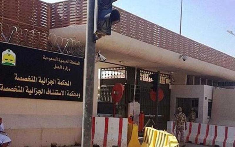 القتل تعزيراً لثلاثة سعوديين أطلقوا النار على دوريات أمنية في القطيف