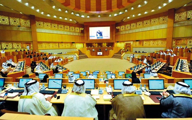 الوطني» يسأل عن أسباب «تباطؤ» إنشاء حضانات في الجهات الحكومية