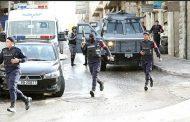 الأردن.. تفاصيل الهجوم الدامي في مدينة الكرك