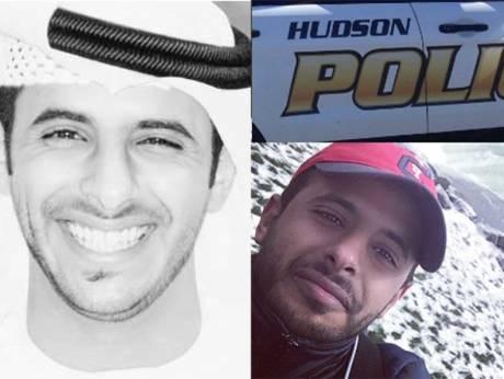 تفاصيل مقتل الطالب الإماراتي في أميركا