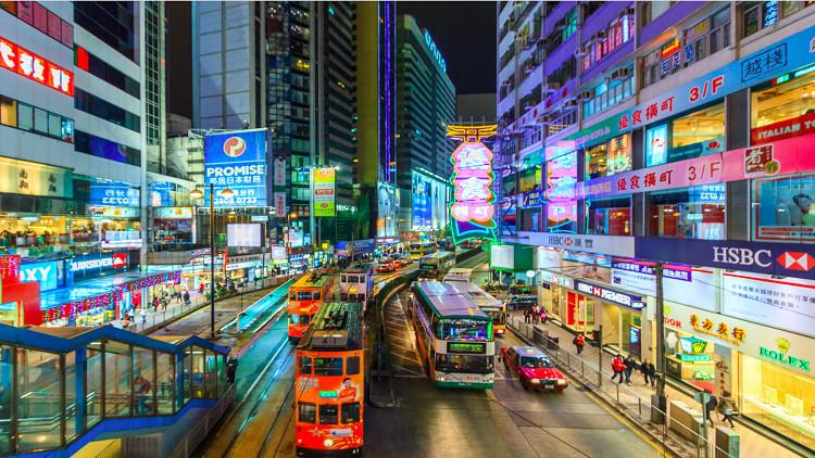 أغلى المدن للعيش في العالم عام 2017