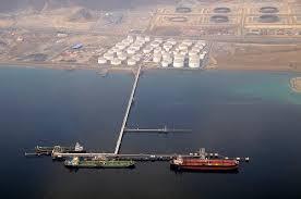 ميناء الفجيرة .. مزايا لوجستية وخطط للتوسع و