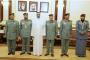 دبا الفجيرة تترقب طواف دبي الدولي للدراجات الهوائية