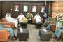 محمد بن راشد يصدر قانوناً بتعديل بعض أحكام قانون مجلس دبي الرياضي