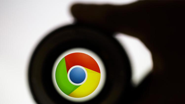 متصفح غوغل كروم الجديد أسرع بنسبة 28%!