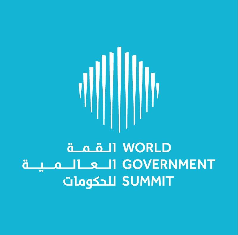 محمد بن راشد يحضر فعاليات الدورة الخامسة للقمة العالمية للحكومات