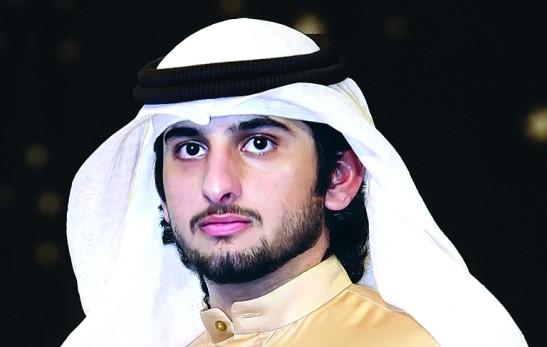 أحمد بن محمد بن راشد آل مكتوم: اليوم الرياضي الوطني فتح المجال لتبادل الثقافات بين أكثر من 200 جنسية