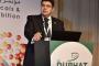 حمدان بن محمد يعلن نتائج تجارة دبي الخارجية غير النفطية للعام 2016