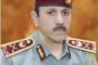 الإمارات تفوز بجائزة التميز البرلماني عربياً
